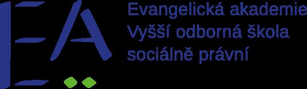 Evangelická akademie, VOŠ sociálně právní