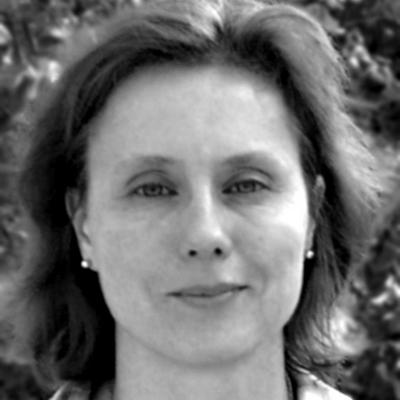 Olga Hubíková