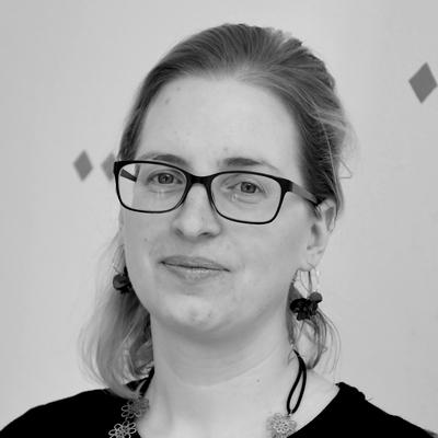 Marta Joanidisová