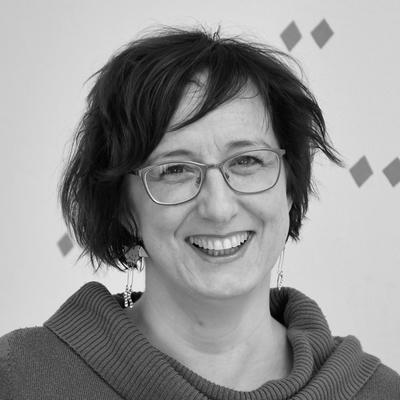 Marta Židková