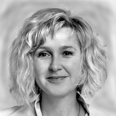 Renáta Michálková