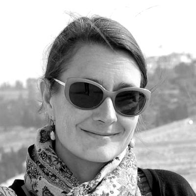 Petra Michalová