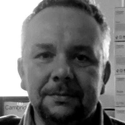 Robert Trbola
