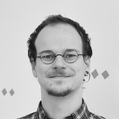 Adam Fialík