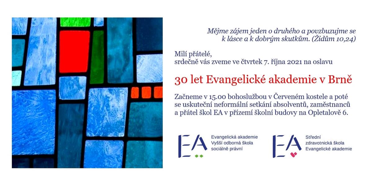 Pozvanka_30_let